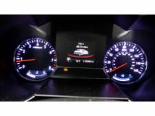 2013 Kia Optima SXL Sedan - 143076 - Thumbnail 16