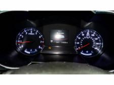 2013 Kia Optima SXL Sedan - 143076 - Thumbnail 22