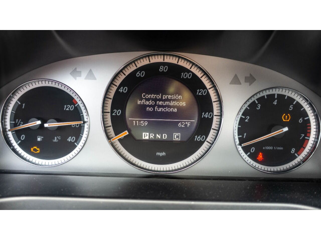 2008 Mercedes-Benz C-Class C 300 Luxury 4MATIC Sedan - 052393C - Image 14
