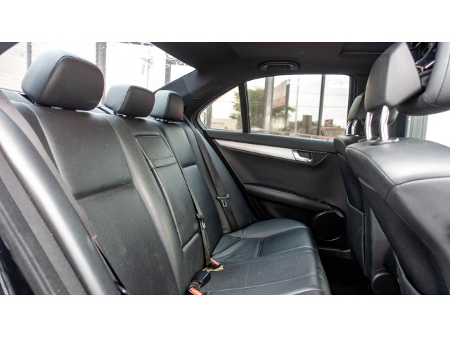 2008 Mercedes-Benz C-Class C 300 Luxury 4MATIC Sedan - 052393C - Image 18