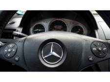 2008 Mercedes-Benz C-Class C 300 Luxury 4MATIC Sedan - 052393C - Thumbnail 13