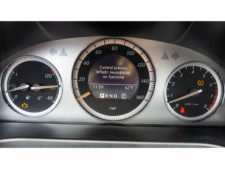 2008 Mercedes-Benz C-Class C 300 Luxury 4MATIC Sedan - 052393C - Thumbnail 14