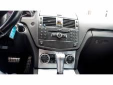 2008 Mercedes-Benz C-Class C 300 Luxury 4MATIC Sedan - 052393C - Thumbnail 15