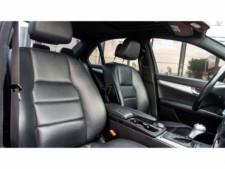 2008 Mercedes-Benz C-Class C 300 Luxury 4MATIC Sedan - 052393C - Thumbnail 17
