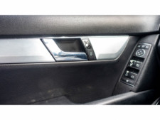2008 Mercedes-Benz C-Class C 300 Luxury 4MATIC Sedan - 052393C - Thumbnail 22