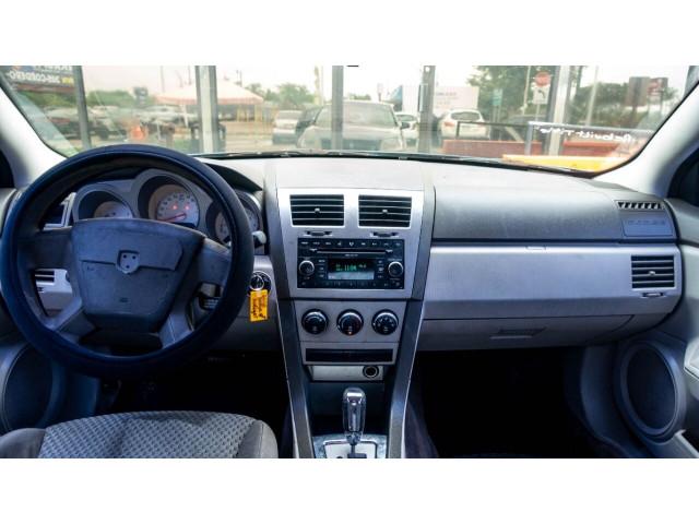 2008 Dodge Avenger SE Sedan - 165999C - Image 10