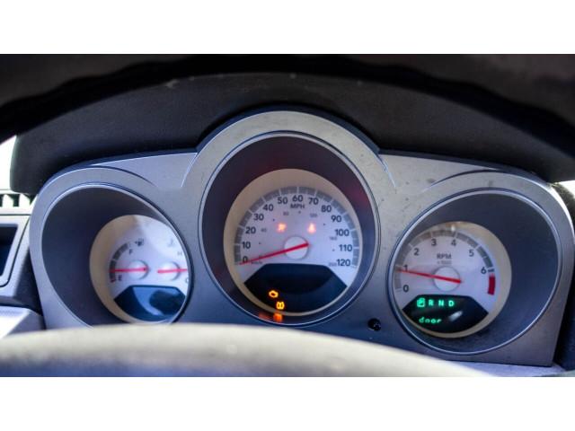 2008 Dodge Avenger SE Sedan - 165999C - Image 11