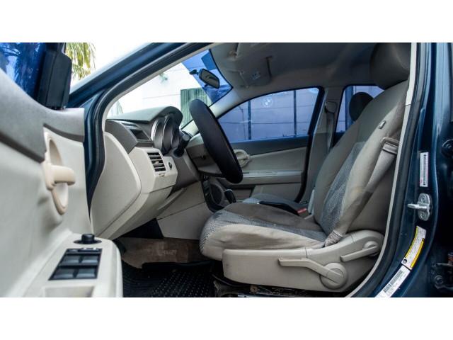 2008 Dodge Avenger SE Sedan - 165999C - Image 13