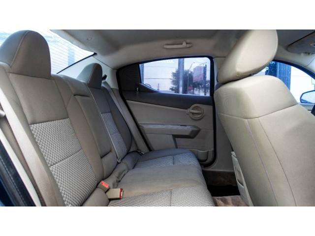2008 Dodge Avenger SE Sedan - 165999C - Image 14