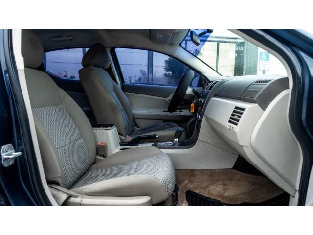 2008 Dodge Avenger SE Sedan - 165999C - Image 15