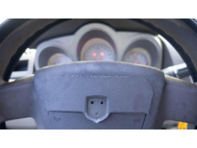 2008 Dodge Avenger SE Sedan - 165999C - Image 16