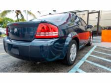 2008 Dodge Avenger SE Sedan - 165999C - Thumbnail 9