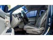 2008 Dodge Avenger SE Sedan - 165999C - Thumbnail 13