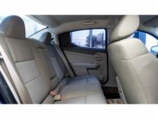 2008 Dodge Avenger SE Sedan - 165999C - Thumbnail 14