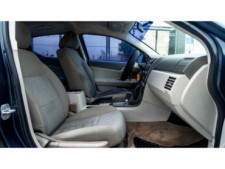 2008 Dodge Avenger SE Sedan - 165999C - Thumbnail 15