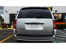 2008 Chrysler Town and Country Touring Minivan - 701480 - Thumbnail 7
