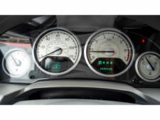 2008 Chrysler Town and Country Touring Minivan - 701480 - Thumbnail 11