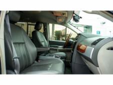 2008 Chrysler Town and Country Touring Minivan - 701480 - Thumbnail 13
