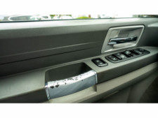 2008 Chrysler Town and Country Touring Minivan - 701480 - Thumbnail 16