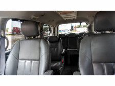 2008 Chrysler Town and Country Touring Minivan - 701480 - Thumbnail 18