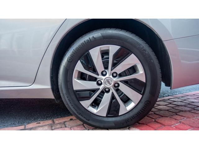 2020 Nissan Altima 2.5 S Sedan - 207229N - Image 10