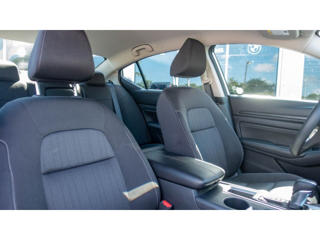 2020 Nissan Altima 2.5 S Sedan - 207229N - Image 13