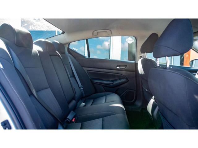 2020 Nissan Altima 2.5 S Sedan - 207229N - Image 14