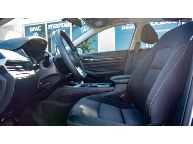 2020 Nissan Altima 2.5 S Sedan - 207229N - Image 16