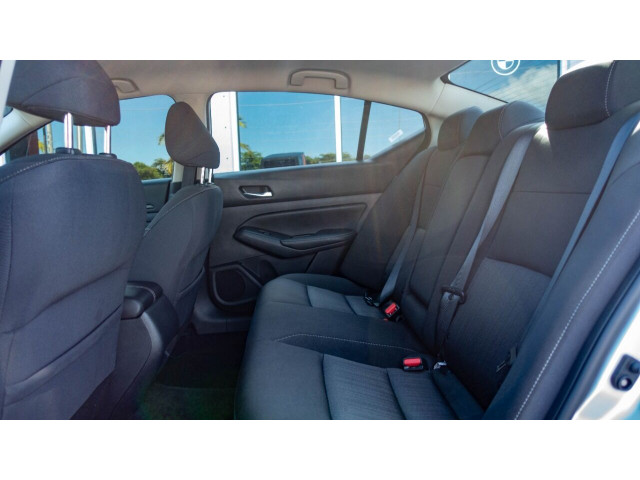 2020 Nissan Altima 2.5 S Sedan - 207229N - Image 17