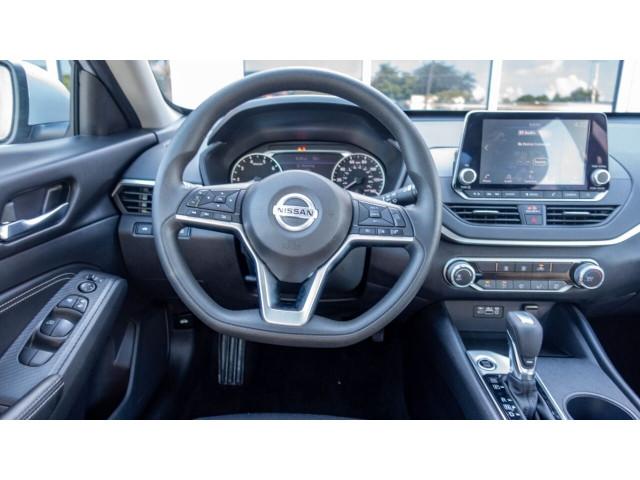 2020 Nissan Altima 2.5 S Sedan - 207229N - Image 18