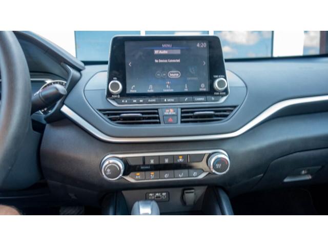 2020 Nissan Altima 2.5 S Sedan - 207229N - Image 19
