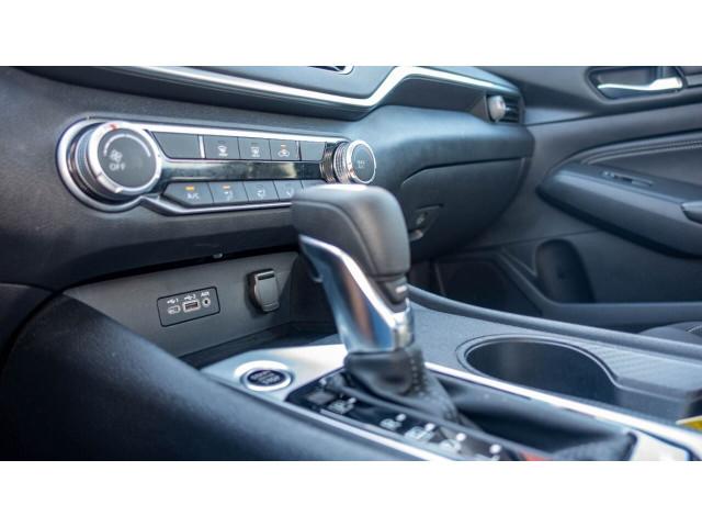 2020 Nissan Altima 2.5 S Sedan - 207229N - Image 20