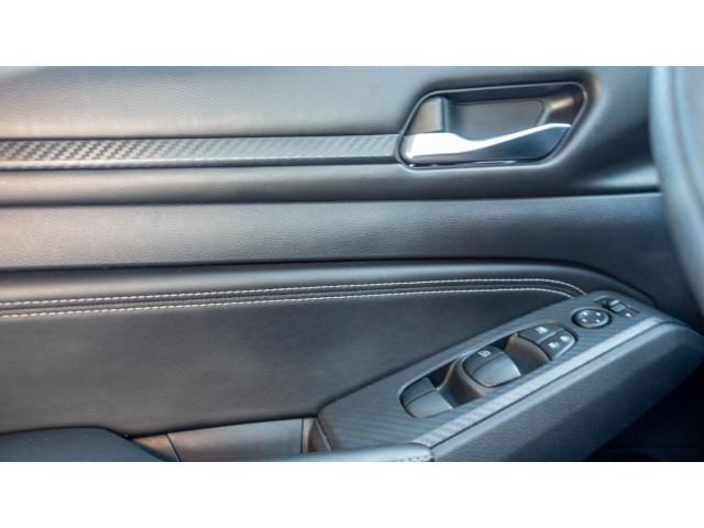 2020 Nissan Altima 2.5 S Sedan - 207229N - Image 21