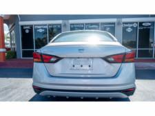 2020 Nissan Altima 2.5 S Sedan - 207229N - Thumbnail 9