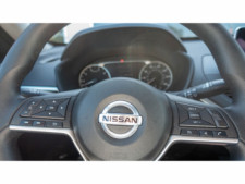 2020 Nissan Altima 2.5 S Sedan - 207229N - Thumbnail 11