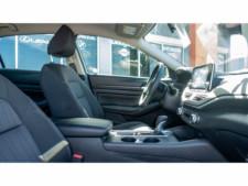 2020 Nissan Altima 2.5 S Sedan - 207229N - Thumbnail 15