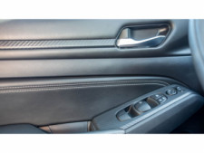 2020 Nissan Altima 2.5 S Sedan - 207229N - Thumbnail 21