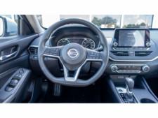 2020 Nissan Altima 2.5 S Sedan - 207229N - Thumbnail 23