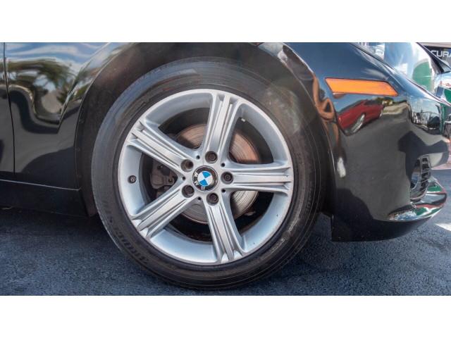 2012 BMW 3 Series 328i Sedan - 346817 - Image 4