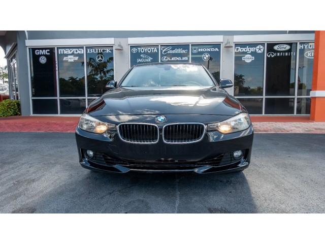 2012 BMW 3 Series 328i Sedan - 346817 - Image 6