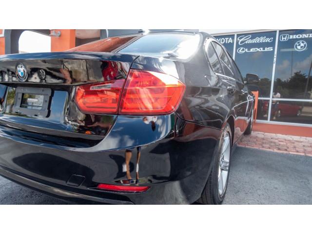 2012 BMW 3 Series 328i Sedan - 346817 - Image 13