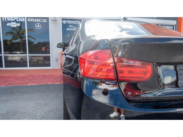 2012 BMW 3 Series 328i Sedan - 346817 - Image 15