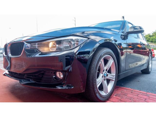 2012 BMW 3 Series 328i Sedan - 346817 - Image 16