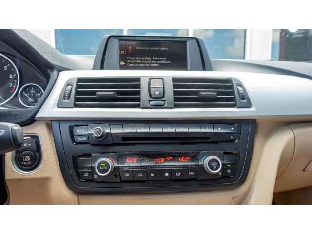 2012 BMW 3 Series 328i Sedan - 346817 - Image 18