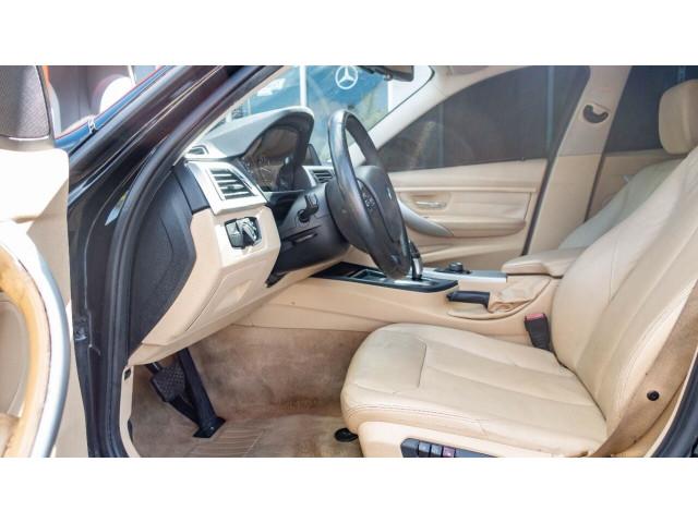 2012 BMW 3 Series 328i Sedan - 346817 - Image 20