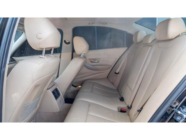 2012 BMW 3 Series 328i Sedan - 346817 - Image 21