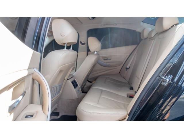 2012 BMW 3 Series 328i Sedan - 346817 - Image 22