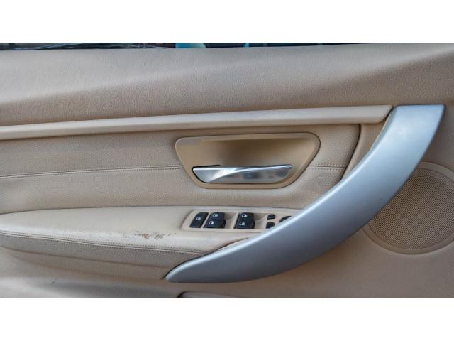 2012 BMW 3 Series 328i Sedan - 346817 - Image 24