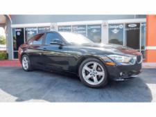 2012 BMW 3 Series 328i Sedan - 346817 - Thumbnail 3