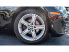 2012 BMW 3 Series 328i Sedan - 346817 - Thumbnail 4